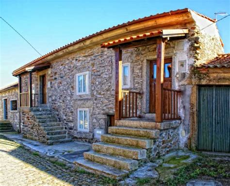 casas rurales norte de portugal casas rurales en zamora salamanca y bragan 231 a naturaliste