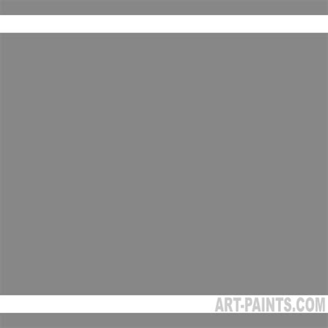 cool gray paint colors cool gray 7 sketch markers calligraphy inks pigments and