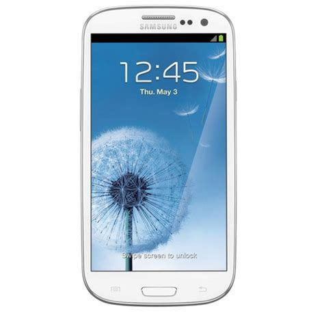 galaxy cell phone samsung galaxy s iii cell phone featured cell phones