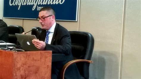 carrozziere bologna convegno restart a associazione nazionale carrozzieri