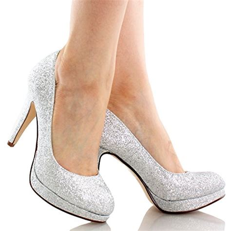 Comfortable 4 Inch Heels by Shoes Inches Of Comfort A Guide To