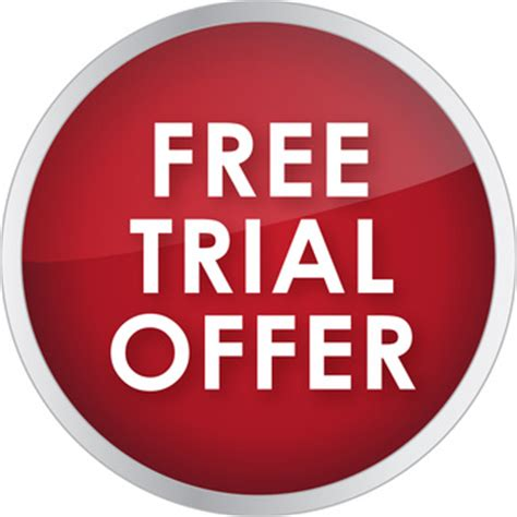 Free To - enforcement software free trial