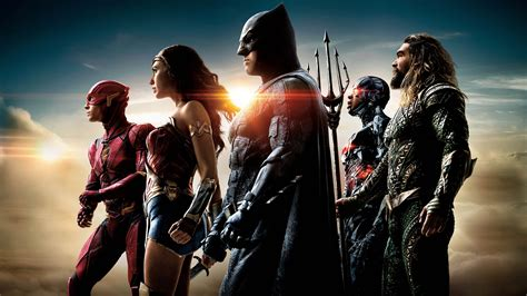 justice league film roster uhd 4k justice league members movie 2244