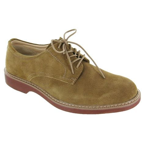 bass oxford shoes g h bass co pasadena oxford shoes