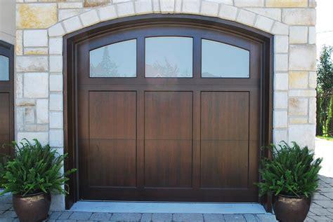 garage doors toronto wood garage doors toronto garage living