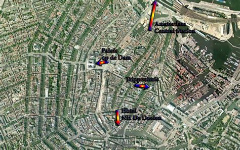 Live Satellite Address Search Satellite Zoom Maps Search Engine At Search