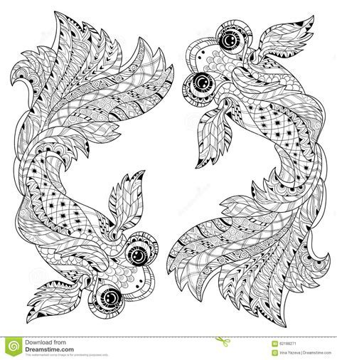 coloring book fish - crab coloring pages Free Printable Coloring ...