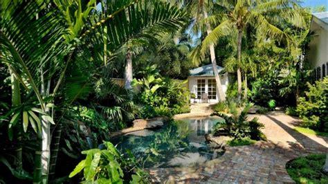 tropical garden layout design tropical garden design gardening flowers 101 gardening