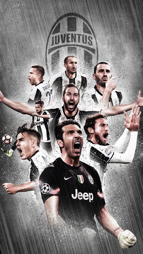 Juventus Original 2 juventus wallpaper 80 immagini