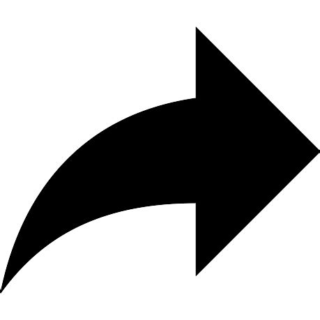 free forwarding forward arrow free interface icons