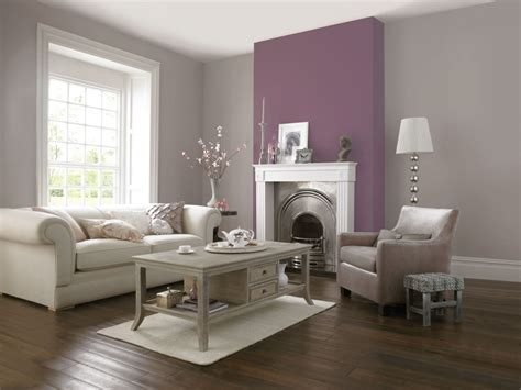 best room incredible best sitting room colours and living paint