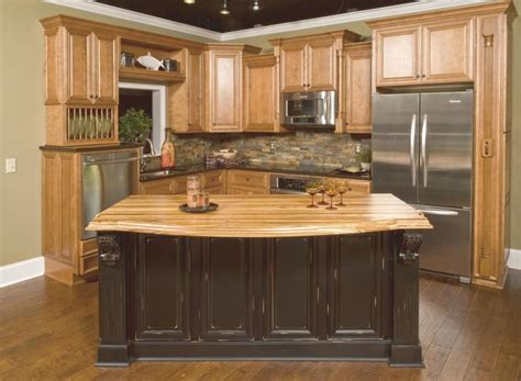 Building Traditional Kitchen Cabinets by 1000 Ideas About Unfinished Kitchen Cabinets On Pinterest