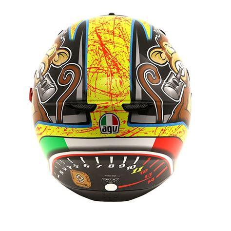 Helm Agv K3 Sv Bulega agv motorbike motorcycle sports k 3 sv bulega helmet