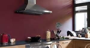 relooker sa cuisine 224 petit prix travaux