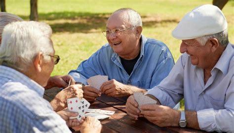 los ancianos de la sensores que mejoran la vida de los ancianos espa 241 a cadena ser