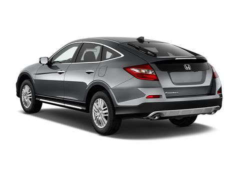 honda crossroad 2014 2014 honda crosstour pictures photos gallery motorauthority