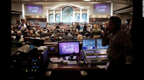 Charming Mega Churches In Atlanta Ga #3: 121114113310-stanleys-megachurch-10-horizontal-large-gallery.jpg