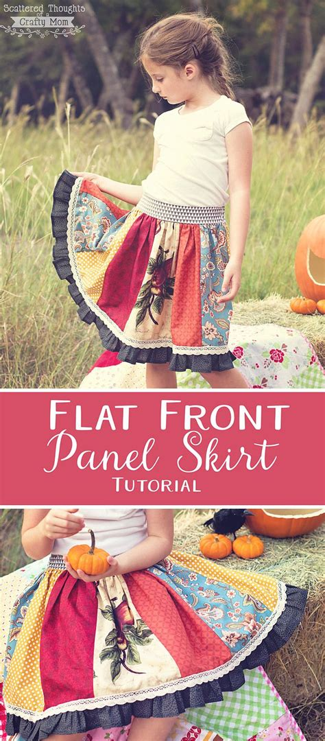 5 Ways To Go Skirting Around Fabulously by 25 Best Ideas About Skirts On Low