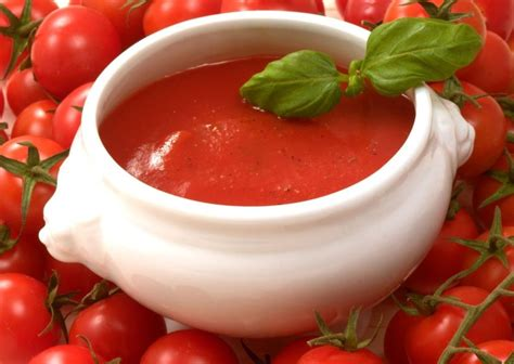 soupe 224 la tomate chocolable