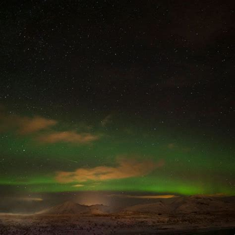 packages to iceland for the northern lights 1000 ideas about northern lights tours on air