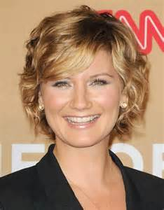 Short hairstyle for women over 50 2014 short curly hairstyles