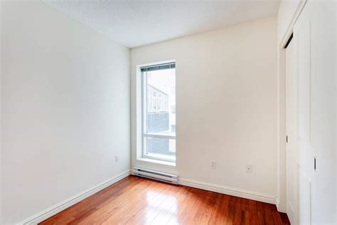 Montreal Appartments For Rent - montreal apartments and houses for rent montreal rental