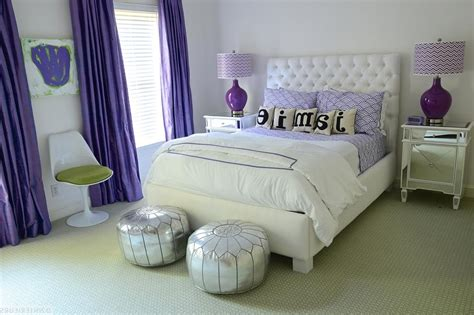 Beds For Teenage Girls | funky beds for teenagers images about bedroom goals d on