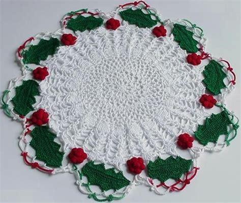 pattern christmas pinterest crochet e patterns christmas pinterest
