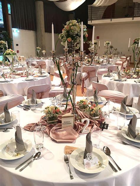 Floristik Hochzeit Tischdekoration by Hochzeitsfloristik Wolfsburg Brautstr 228 U 223 E Anstecker