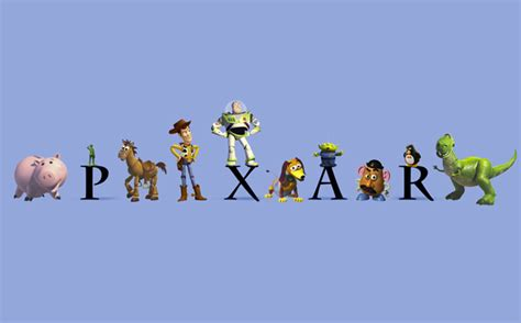 toy story 3 pixar studios pixar ish pinterest how pixar used moore s law to predict the future wired