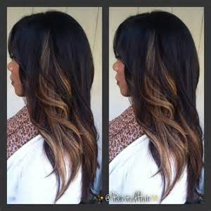 25 best ideas about highlights underneath on 25 best ideas about highlights underneath on pinterest