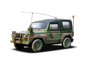 What Does Kia In The Army Km420 Series Special Equipment Vehicles Kia Motors