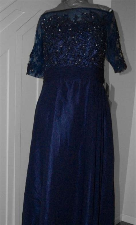 light in the box mother of the bride dresses other light in the box size 16 mother of the bride dresses