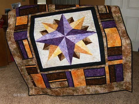 Patchwork Creations - mytyme creations custom handmade quilts patchwork quilts