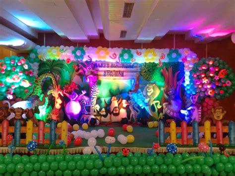 Birthday Events Images birthday hingula