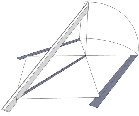 roof framing geometry rafter tools roof framing geometry rafter tools for iphone hip rafter