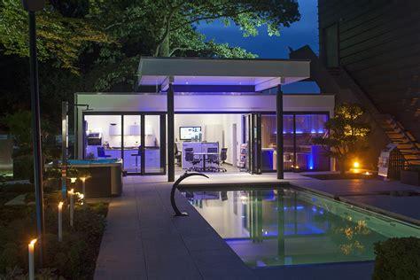 poolhaus deutschland das poolhaus im poolsplace alles unter einem dach