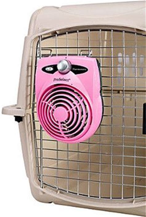 car fans for dogs dog crate fans accessories dog crates pet accessories