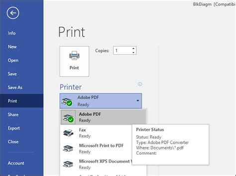 visio pdf print visio to pdf 28 images convert visio to pdf