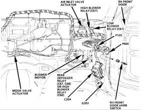 buick century blower motor resistor location buick free engine image for user manual