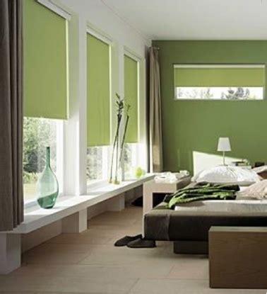 Deco Vert Olive by Decoration Chambre Harmonie Couleurs Peinture Vert Sauge