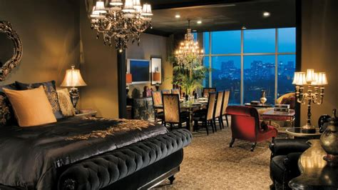 hotel zaza new years hotel zaza new years houston 28 images new year s