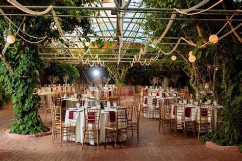 Wedding Invitations In Az by Boojum Tree Gardens Az