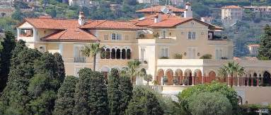 the most expensive house in the world could sell for 1 1