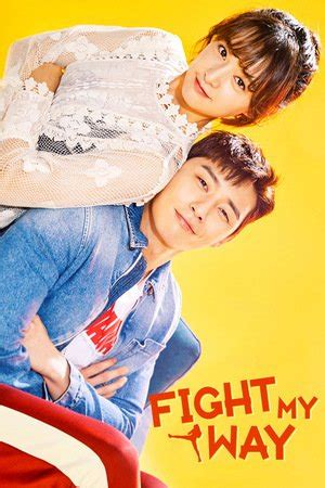 dramafire fight for my way download nonton fight my way episode 4 sub indo nonton film