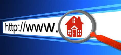 immobilien provisionsfrei provisionsfreie wohnungen privatimmobilien finden