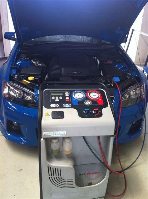automobile air conditioning repair 2012 chevrolet corvette auto manual panel beaters manukau repair south auckland