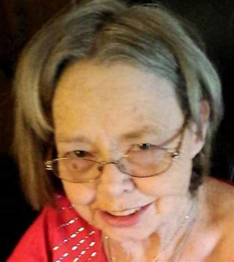 obituary for gaile dees newell funeral home waltonville il