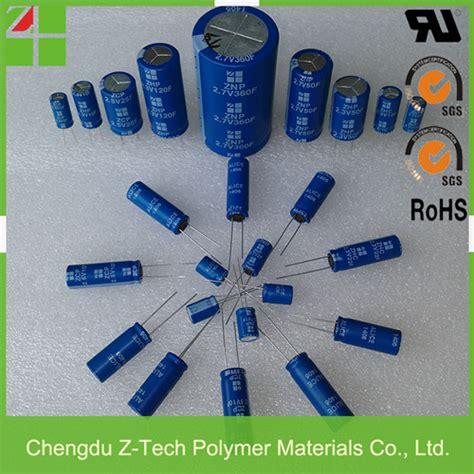 supercapacitor hours capacitor hours 1f 2f 3 3f 5f 7f 8f 10f 15f 25f 20f 30f 100f 120f 250f 200f 360f 350f