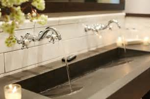 best 25 trough sink ideas on